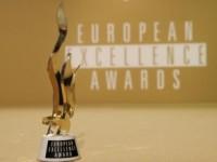 EUROPEAN EXCELLENCE AWARD