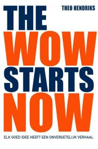 the-wow-starts-now-300