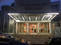 gooiland-theater-low