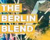 berlin-blend
