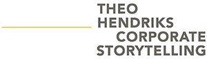 Theo Hendriks